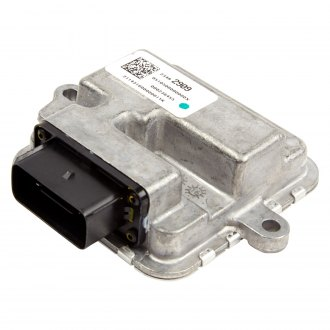 ACDelco® - GM Original Equipment™ Fuel Pump Driver Module