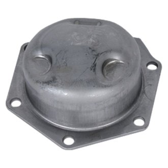ACDelco® - Automatic Transmission Servo Cover