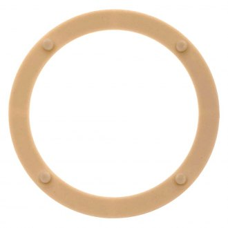 ACDelco® - GM Original Equipment™ Automatic Transmission Clutch Hub Thrust Washer