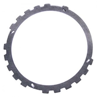 ACDelco® - GM Original Equipment™ Automatic Transmission Clutch Plate