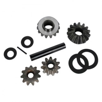 ACDelco® - GM Original Equipment™ Differential Side and Pinion Gear Kit