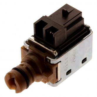 ACDelco 24211355 GM Original Equipment Automatic Transmission 1-2 and 2-3 Shift Solenoid Valve Kit