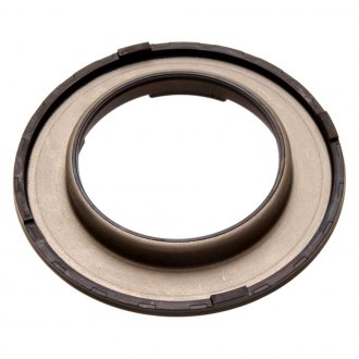 ACDelco® - GM Original Equipment™ Automatic Transmission Clutch Pack Piston