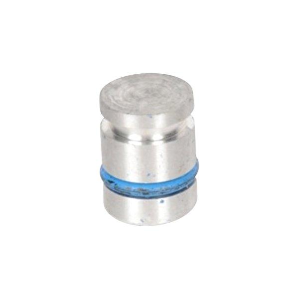 Transmission Torque Converter >> Acdelco Gm Original Equipment Automatic Transmission Torque