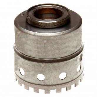 ACDelco® - GM Original Equipment™ Automatic Transmission Clutch Housing