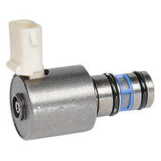 ACDelco® - GM Original Equipment™ Automatic Transmission Control Solenoid