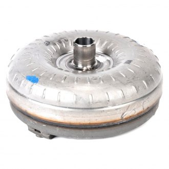 ACDelco® - GM Original Equipment™ Automatic Transmission Torque Converter