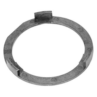 ACDelco® - GM Original Equipment™ Automatic Transmission Roller Clutch Race Thrust Washer