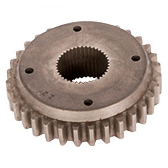 ACDelco® - GM Original Equipment™ Automatic Transmission Drive Sprocket