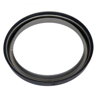 ACDelco® - GM Original Equipment™ Automatic Transmission Clutch Piston Seal
