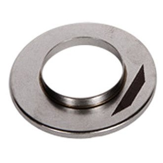 ACDelco® - GM Original Equipment™ Automatic Transmission Clutch Hub Thrust Bearing