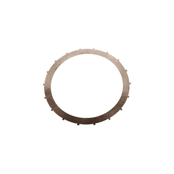ACDelco® - GM Original Equipment™ Automatic Transmission Clutch Wave Plate