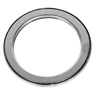 ACDelco® - GM Original Equipment™ Automatic Transmission Output Carrier Thrust Bearing