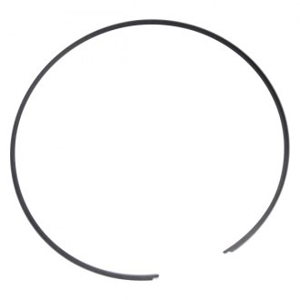 ACDelco® - GM Original Equipment™ Automatic Transmission Carrier Shell Retaining Ring
