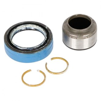 ACDelco® - GM Original Equipment™ Front Driveshaft Seal Kit