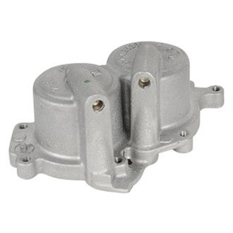 ACDelco® - GM Original Equipment™ Automatic Transmission Accumulator Housing