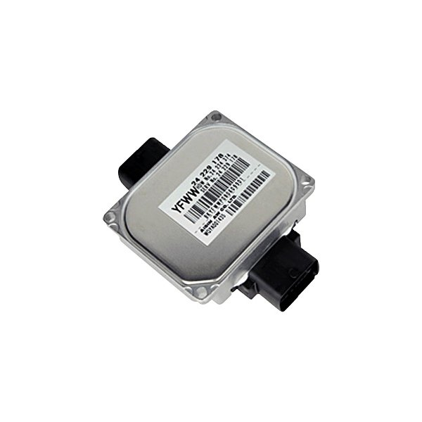 ACDelco® - GM Original Equipment™ Transmission Control Module
