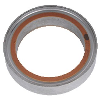 ACDelco® - GM Original Equipment™ Automatic Transmission Clutch Dampener