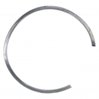 ACDelco® - GM Original Equipment™ Automatic Transmission Clutch Dampener Retaining Ring