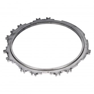 ACDelco® - GM Original Equipment™ Automatic Transmission Low and Reverse Clutch Backing Plate