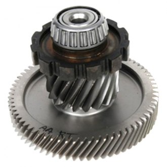 ACDelco® - GM Original Equipment™ Differential Pinion Gear