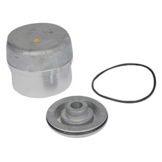 ACDelco - GM Original Equipment™ Automatic Transmission Accumulator Piston