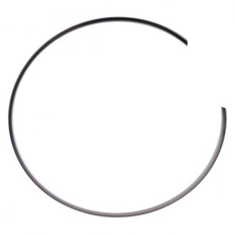 ACDelco® - GM Original Equipment™ Automatic Transmission Clutch Spring Retaining Ring
