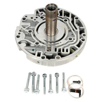 ACDelco® - GM Original Equipment™ Automatic Transmission Oil Pump Cover Kit