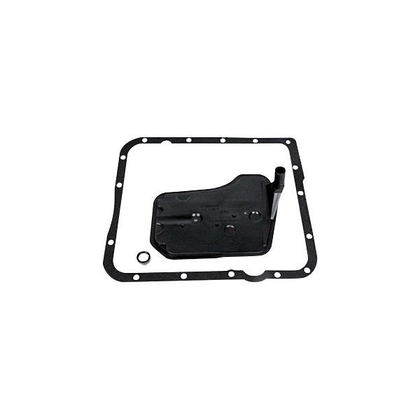ACDelco 24236799 Auto Trans Filter Kit