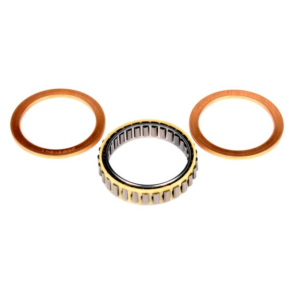 ACDelco® - GM Original Equipment™ Automatic Transmission Clutch Sprag