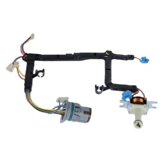 automatic transmission wiring harness 70 products carid comacdelco� gm original equipment™ automatic transmission wiring harness