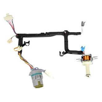 ACDelco® - GM Original Equipment™ Automatic Transmission Wiring Harness