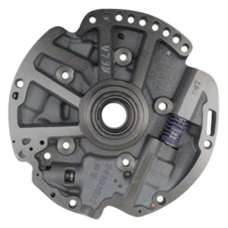 ACDelco® - GM Original Equipment™ Automatic Transmission Oil Pump Cover