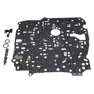 ACDelco® - GM Original Equipment™ Automatic Transmission Valve Body Separator Plate