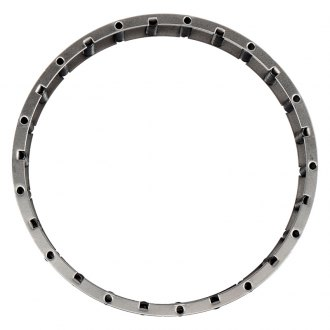 ACDelco 24230752 GM Original Equipment Automatic Transmission 4-5-6 Clutch Piston Dam Retaining Ring