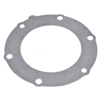 ACDelco® - GM Original Equipment™ Transfer Case Adapter Gasket