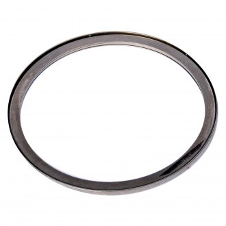 ACDelco® - GM Original Equipment™ Differential Carrier Bearing
