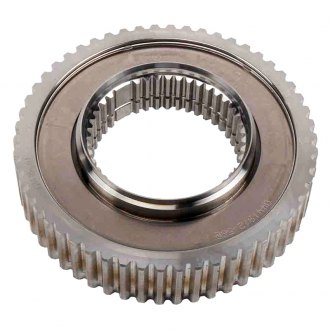 ACDelco® - GM Original Equipment™ Automatic Transmission Low Clutch Sprag