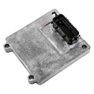 ACDelco 96802673 GM Original Equipment Transmission Control Module