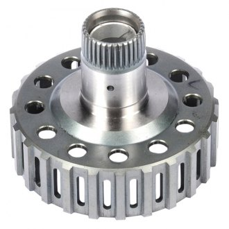 ACDelco 8678084 GM Original Equipment Automatic Transmission 3rd Clutch Hub