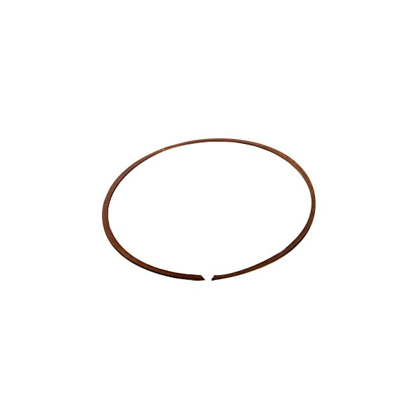 ACDelco 24253298 GM Original Equipment Automatic Transmission 3-5-Reverse Clutch Backing Plate Retaining Ring