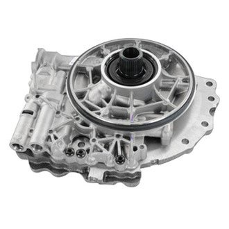 ACDelco® - GM Original Equipment™ Automatic Transmission Oil Pump Assembly