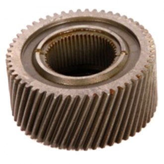 ACDelco 8684311 GM Original Equipment Automatic Transmission Front Differential Carrier Sun Gear