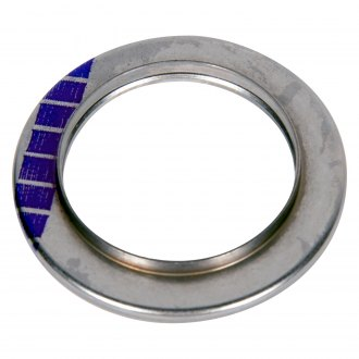 ACDelco® - GM Original Equipment™ Automatic Transmission Sun Gear Thrust Bearing