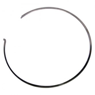 ACDelco® - GM Original Equipment™ Automatic Transmission Clutch Retaining Ring