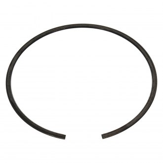 ACDelco® - GM Original Equipment™ Automatic Transmission Clutch Backing Plate Retaining Ring