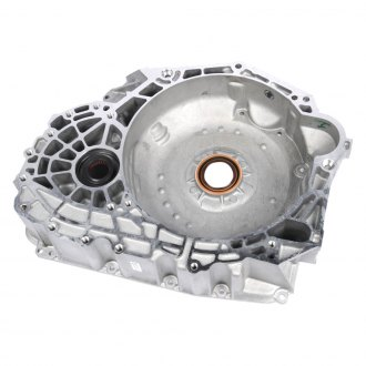 ACDelco® - GM Original Equipment™ Automatic Transmission Torque Converter and Differential Housing