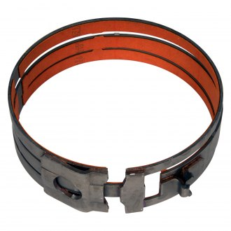 ACDelco® - GM Original Equipment™ Automatic Transmission Band