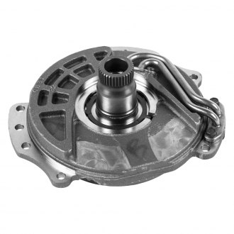 ACDelco® - GM Original Equipment™ Differential Transfer Gear Support