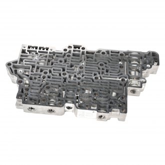 ACDelco 24264343 GM Original Equipment Automatic Transmission Control Valve Body Kit with Plates and Gaskets